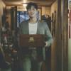 Sutradara Parasite Dambakan Park Seo-joon Sebagai Menantu