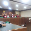 Penyebar Video Penggal Kepala Jokowi Divonis Bebas