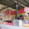 Jelang Lebaran, Harga Ayam Potong di Yogyakarta Meroket