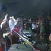 Modernisasi Alutsista TNI di Era Jokowi Dinilai Tak Punya Arah Jelas