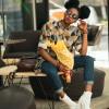 5 Tips Fesyen Agar Selalu Stylish