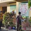 PPKM Turun ke Level 3, PTM di Kota Yogyakarta Menunggu Hasil Kajian Epidemiologi