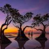 Pergi ke Sumba Timur, Jangan Lupa Mampir ke 'Surga' Ini