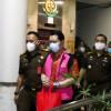 Penyidik Temukan Puluhan Lukisan Berlapis Emas di Apartemen Tersangka Korupsi Asabri
