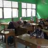 Sekolah Harus Kerja Sama dengan Puskesmas Sebelum Belajar Tatap Muka