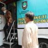 Kasus COVID-19 di Jateng Melonjak, Ganjar Dukung Penerapan PPKM Darurat