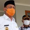 Gubernur Banten Kaji Kembali Sekolah Tatap Muka Januari