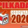 Diduga Ada Kecurangan, Hasil Pilkada Maluku Barat Daya Disengketakan ke MK