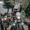 Mengintip Keseruan Royal Enfield Tour of Indonesia Edisi Ke-2