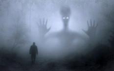 Tanda Kamu Terjerat Ghosting