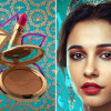 Menyambut Live-action Aladdin, MAC Cosmetics Gandeng Disney untuk Kolaborasi Terbaru