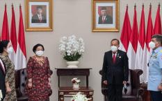 Agus Widjojo: Bung Karno Mendirikan Lemhanas Sebagai Candradimuka Calon Pemimpin