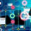 Go Digital, Cara UMKM Sukses di Masa Pandemi COVID-19