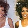 Biopik Whitney Houston akan Dibintangi Naomi Ackie