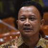 Rilis Survei Kepatuhan Beribadah di Bulan Ramadan, Komnas HAM Bantah Sudutkan Umat Islam