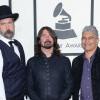 Dave Grohl: Aku, Krist Novoselic, dan Pat Smear Sering Jaming Bareng