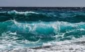 Kisah Pria Tua yang Terombang-Ambing 4 Hari di Laut Lepas Tanpa Makanan dan Minuman