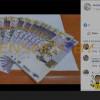 [HOAKS atau FAKTA]: Uang Pecahan Rp 200 Ribu Bakal Diluncurkan