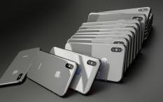 Apple Alami Kekurangan Stock iPhone Akibat Virus Corona?