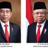 Rezim Jokowi-Maruf Gagap Hadapi Persoalan Kesehatan dan Ketenagakerjaan