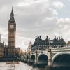 Aneh! Serangan Tikus di London