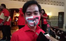 Pengamat Sebut Ada Kebangkitan Politik Dinasti di Indonesia
