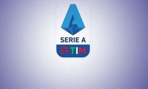 Yuk, Simak Profil 3 Klub Promosi Serie A