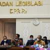 PAN Tetap Tolak RUU Pemilu, Ibu Kota Negara dan BPIP Masuk Prolegnas 2021