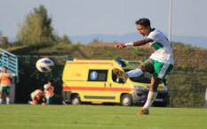 Beckham Harap Timnas Indonesia U-19 Catat Hasil Manis Lawan Dinamo Zagreb