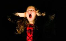 Facebook dan Google Semakin Gencar Perangi Eksploitasi Anak