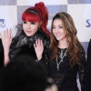Idola Kpop yang Mendapat Perlakuan Tidak Menyenangkan dari Agensi