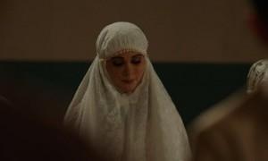 Siapa Sosok Suzanna di Film Remake Beranak Dalam Kubur
