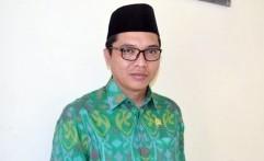 Jokowi Pindahkan Ibu Kota ke Kaltim, DPR: Jangan Ulangi Dosa Masa Lalu