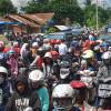 PHRI Banten Desak Pemprov Benahi Infrastruktur Penunjang Pariwisata