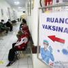 160 Ribu Warga Kota Bogor bakal Disuntik Vaksin COVID-19