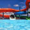 Pembatasan Wisata Waterpark di Jakarta Mulai Dilonggarkan, Tapi...