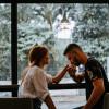 Bisakah Kamu Jatuh Cinta Terhadap 2 Orang Sekaligus?