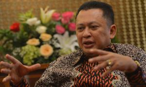 Prabowo Deklarasi, Golkar Langsung Susun Kekuatan Politik