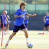 Proses Transfer Antoine Griezmann ke Barcelona Terancam Batal