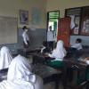 Satu Madrasah di Jakarta Timur Gelar Pembelajaran Tatap Muka Diam-diam