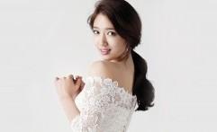 Pengakuan Park Shin Hye Soal Target Nikah