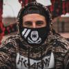 Masker, Dari Aneh Hingga Jadi Sebuah Item Fesyen