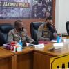 Polisi Periksa 5 Saksi Kasus Penembakan Warga di Tangerang