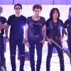 God Bless Rilis Video Musik 'Mulai Hari Ini' di Momen Lebaran