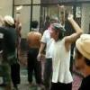 6 Teroris Pelaku Kerusuhan di Mako Brimob Divonis Mati