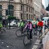 Mencegah Polusi, 4 Kota di Dunia Ini Ambil Langkah Selamatkan Bumi