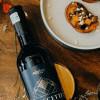 Sababay Wine, dari Lahan Negeri Aing ke Lidah Dunia