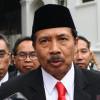 Yudian Wahyudi Berharap RUU BPIP Segera Disahkan Jadi Undang-Undang