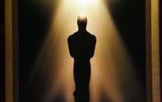 Pertama Kali Sejak 1969, Oscar 2021 Tidak Ditayangkan di Hong Kong