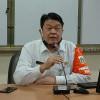Pemprov DKI Luruskan Polres Jakarta Utara Tak Ditutup Gegara COVID-19